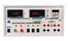 PA93B 型数字三相医用泄漏电流测试仪