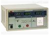 RK2675W型无源泄露电流测试仪