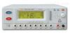 TH9201系列交/直流耐压绝缘测试仪
