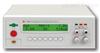 CS9950E/9950EA程控直流接地电阻测试仪