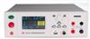 YD9930系列程控接地电阻测试仪
