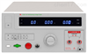 CS2670AX型耐压测试仪高压 测试机