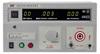 KW2670A耐压测试仪工频耐压仪