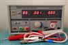 ZHZ8型耐电压测 试仪0-10kV/AC 耐压 测试仪