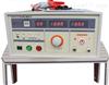 KW2673C低压5kv/200mA交流耐压测试仪耐压仪
