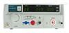 LK2670A耐压测试仪 长沙特价供应