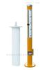 ZYB-B49(UHZ)磁翻柱液位传感器