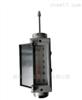 TD-2TD-2,热膨胀传感器