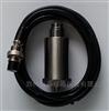 GJ5003一体化三轴向振动传感器