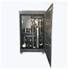 干雾降尘/降尘设备/厂家专业生产