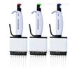 Bioinstru八道移液器BS177108-100/BS177108-300