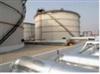 SUTE湿固化环氧厚浆防腐漆