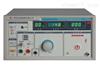 CS2673A电容器耐压测试仪 上海特价供应