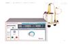 CS2674C超高压测试仪50KV 北京特价供应