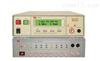 LK7110S LK7122八路耐压绝缘测试仪