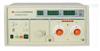 LK2674耐压测试仪 西安特价供应