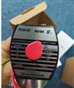 ASCO电磁阀EF820G172大量现货