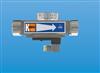 VKA-3104R0R25L科宝金属流量计德国空运直达