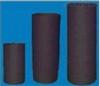 3641、3642、H370、H350玻璃布层压管