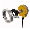 原厂供应TURCK非接触式编码器Ri360P-QR24