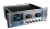 GS2000低湿度发生器