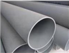 PVC-U低压输水灌溉用硬聚氯乙烯