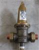 美国WATTS流量控制阀W-400X-25C型