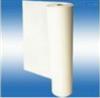 6630DMD聚酯薄膜聚酯纤维非织布柔软材料