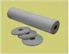 6630聚酯纤维无纺布聚酯薄膜柔软复合材料