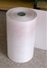 6640型NMN聚酯薄膜聚芳酰胺纤维纸柔软材料