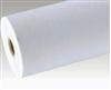 ADASTHERM聚酯薄膜聚酯纤维非织布柔软材料