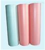 6641改性聚酯薄膜聚酯纤维非织布材料