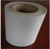 6630DMD聚酯薄膜纤维非织布柔软绝缘纸