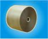 PMP聚酯薄膜电容纸复合箔