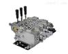 PARKER压力补偿方向控制阀VPL 系列原装产