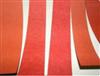 SUTE青稞纸和快巴纸