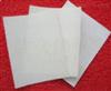 6650聚酯亚胺薄膜聚芳酰胺纤维柔软复合材料