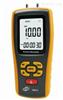 GM510 手持式数字压力计
