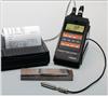 浙江铁素体测量仪FERITSCOPE MP30