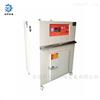 JB-KX-19101703厂家销售非标烘干箱 烘烤箱价格实惠