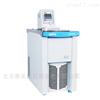 XT5618B/5618BHT加热制冷循环装置