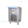 XT5718RC 系列冷却水循环装置