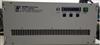 德国BONN  BLWA 0830功率放大器