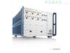RS无线通信测试仪和系统CMX500-5G