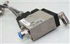 VXD262NG日本SMC电磁阀VXD262NG现货