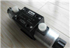 PAREKR流量控制阀VSA315A0623价格好