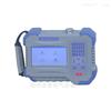 XDC蓄电池内阻测试仪