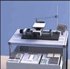 THJD-SZ平面双轴运动光机电一体化