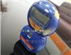 便携式粗糙度测量仪系列之Surtronic Duo
