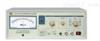 LK2679A绝缘电阻测试仪 济南特价供应